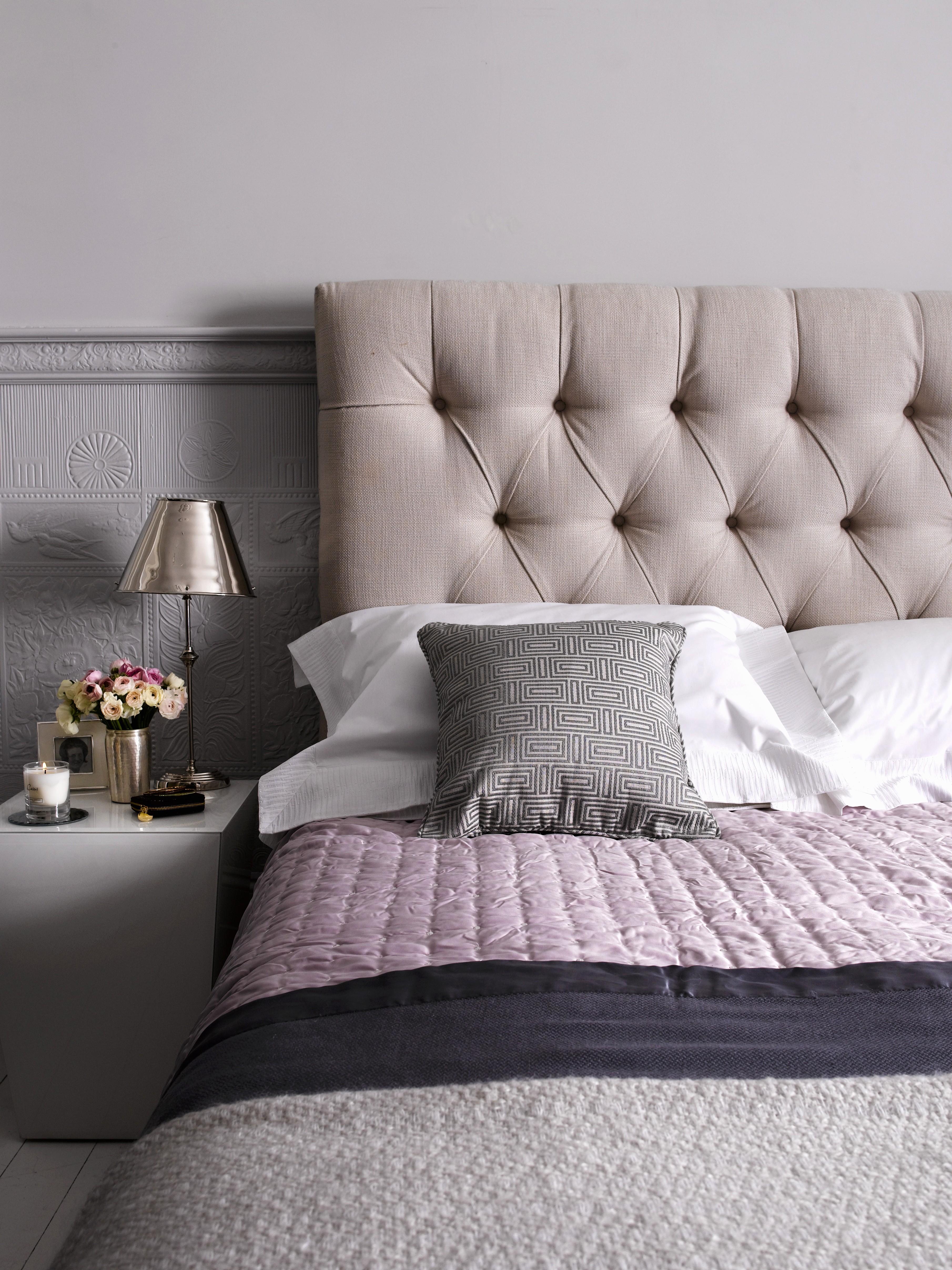 Colores para dormitorios auto design tech - Colores para habitaciones ...